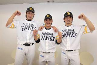 43回三井ゴールデングラブ賞�A