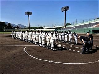 20170528海田OB27