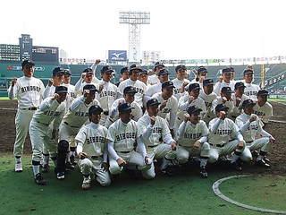 マスターズ甲子園2010�A