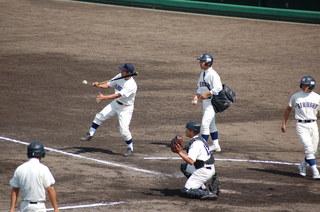 尾道20110925�@