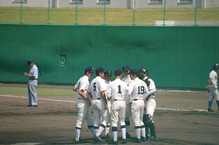 尾道20110925�A