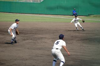 尾道20110925�B