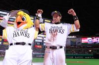 �@20140606柳田悠岐選手(105期)パ・リーグ打者部門で5月の月間MVP.jpg