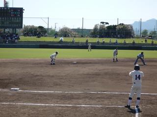 広島工20110924�C.JPG