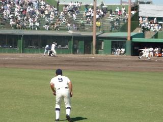 広島工20110924�G.JPG