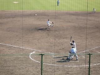 広島工20110924�L.JPG