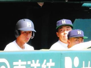 190810岡山28