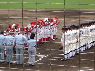 瀬戸内20110918�A