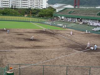 瀬戸内20110918�C