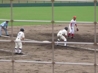 瀬戸内20110918�F