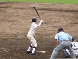 瀬戸内20110918�D
