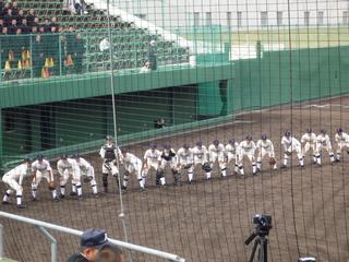 浜田20111028�@