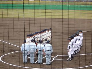浜田20111028�A