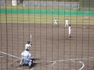 浜田20111028�B