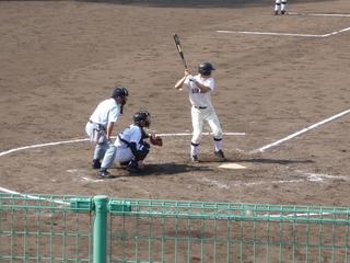 浜田20111028�C