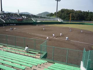 浜田20111028�D