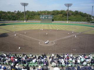浜田20111028�E