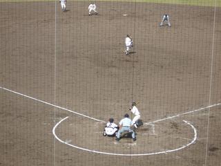 浜田20111028�F