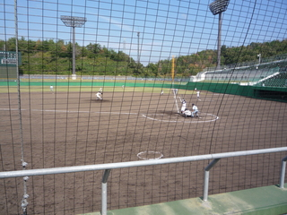 浜田20111028�G
