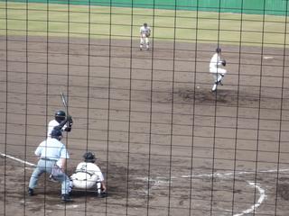 浜田20111028�H