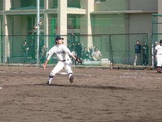 定期戦2011.11�J