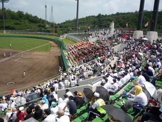 瀬戸内20120722�A
