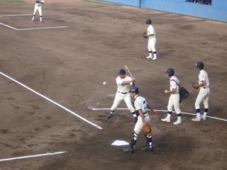 武田20120915�A