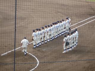 武田20120915�B