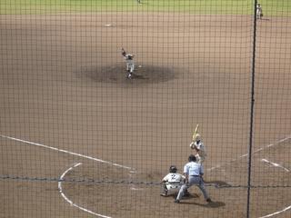 武田20120915�G