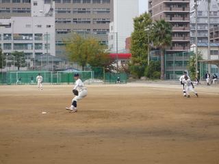 シニア2012.11�E