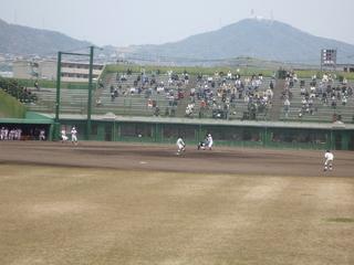 瀬戸内20130414�F