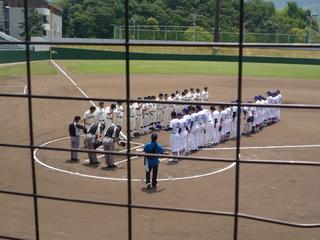 マスターズ甲子園2013�C