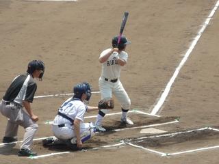マスターズ甲子園2013�D