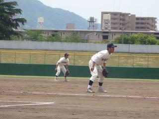 マスターズ甲子園2013�F