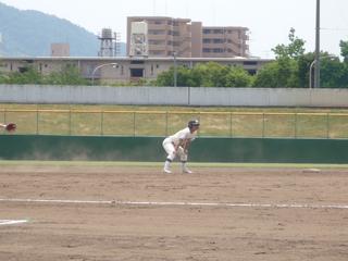 マスターズ甲子園2013�J