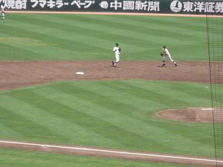 崇徳20130712�C