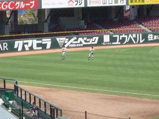 崇徳20130712�E
