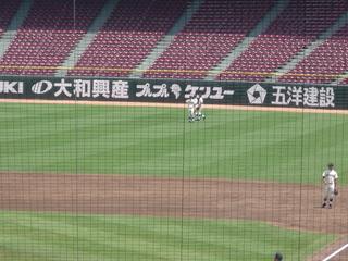 崇徳20130712�G