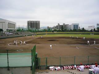 瀬戸内20130928�C