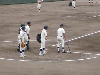 瀬戸内20130928�E