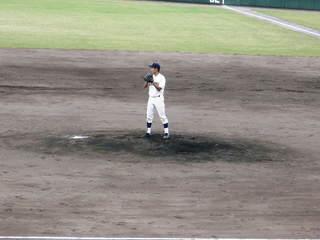 瀬戸内20130928�I