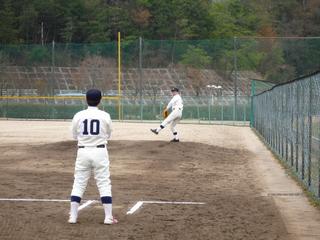 マスターズ甲子園2014�C
