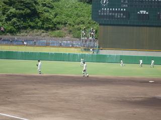 20140726新庄�D