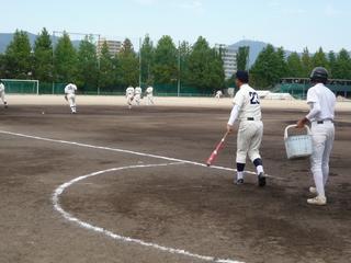 20141011横浜商�C