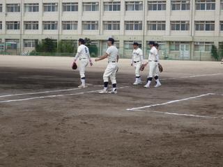 20141011横浜商�D