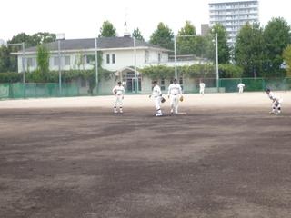 20141011横浜商�E