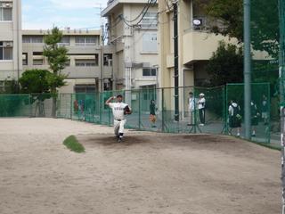 20141011横浜商�F