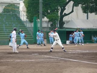 20141011横浜商�G