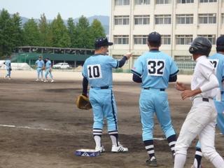 20141011横浜商�K