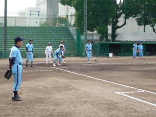 20141011横浜商�M